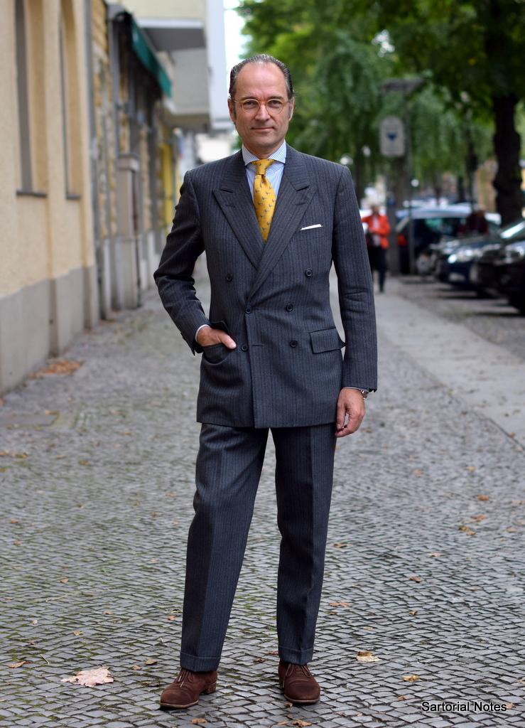 bernhard roetzel in_berlin_by_torsten_grunwald