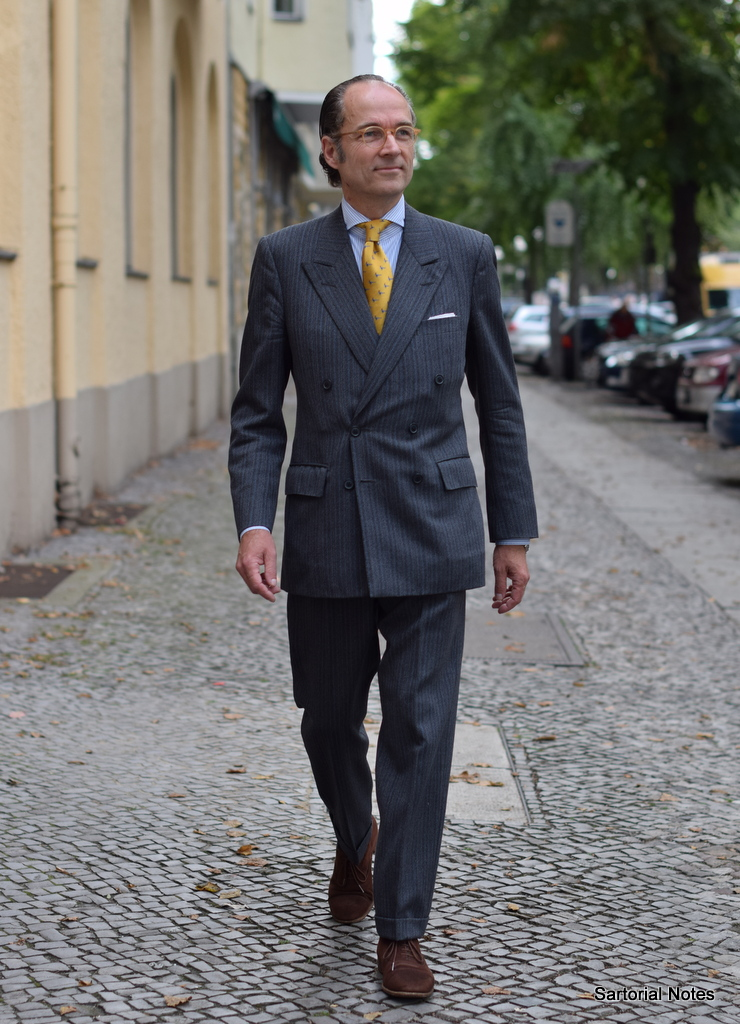 bernhard roetzel in_db-jacket_by_torsten_grunwald