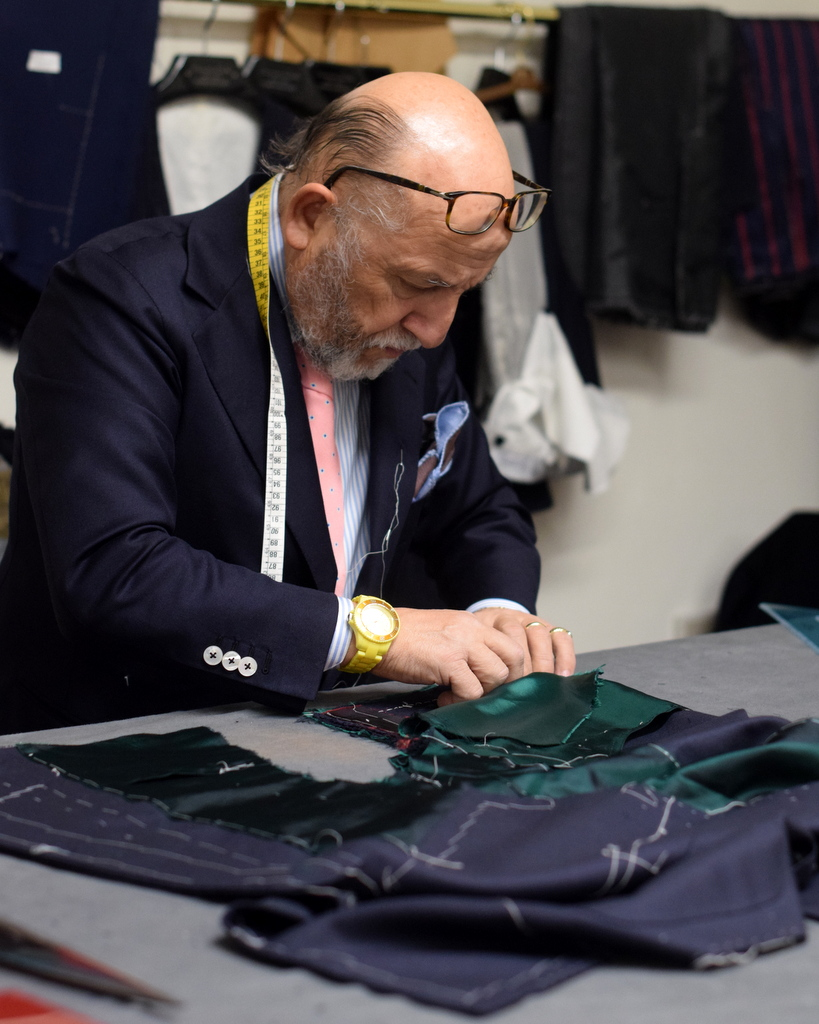 bespoke_tailor_francesco_guida_prato_by_torsten_grunwald