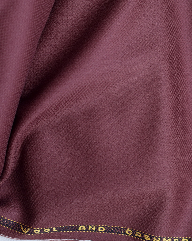 exquisite_vintage_jacketings_from_ouaregna_ghione_in_biella_winered_2