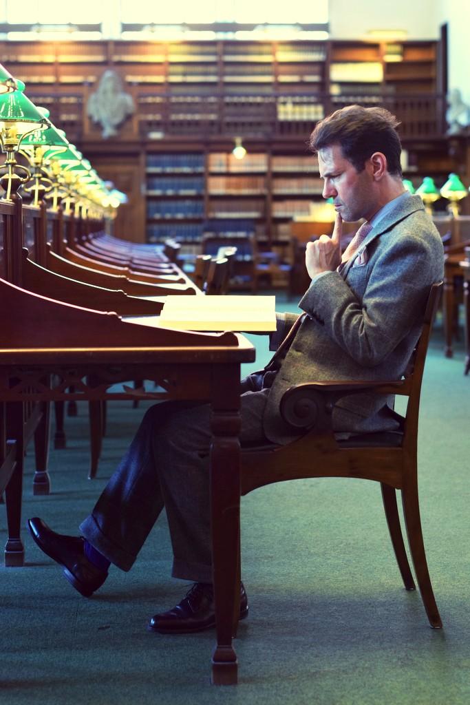 scholar_style_bespoke_tweed_suit_3_torsten_grunwald