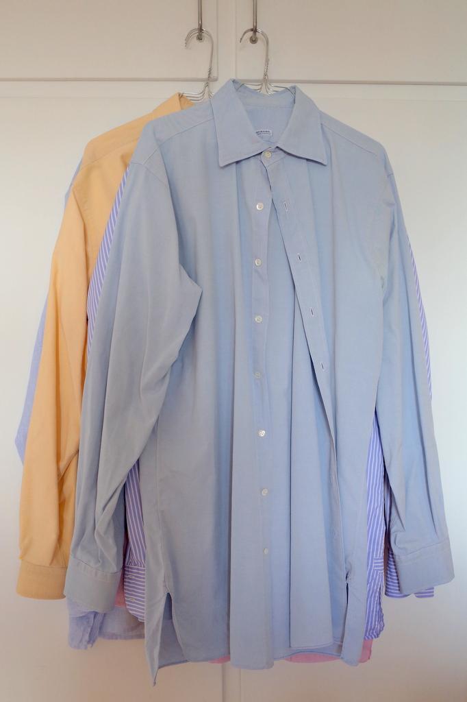 shirt_ironing_dummy_result