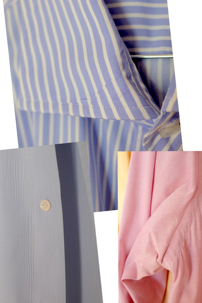 shirt_ironing_dummy_result_collar