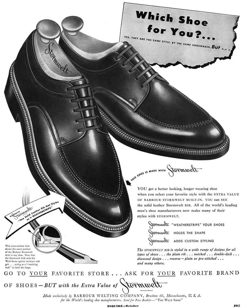 split-toe-norwegian-shoes_ad-from_esquire-1949