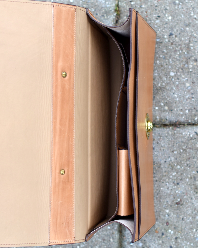 bespoke_briefcase_full_grain_leather_5