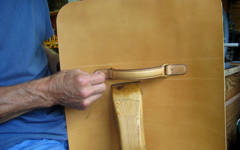 bespoke_briefcase_full_grain_leather_in_the_making_sartorial_notes_1