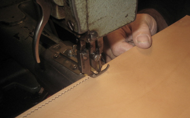 bespoke_briefcase_full_grain_leather_in_the_making_sartorial_notes_4
