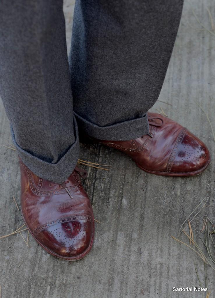 bespoke_shoes_from-jan_petter_myhre_by_torsten_grunwald