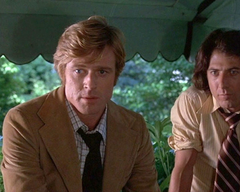 robert-redford-corduroy_suit