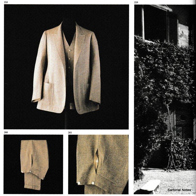 d_annunzio_suit_2