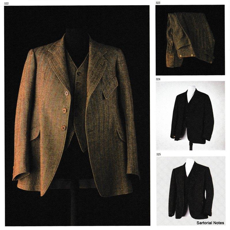 d_annunzio_suit_3