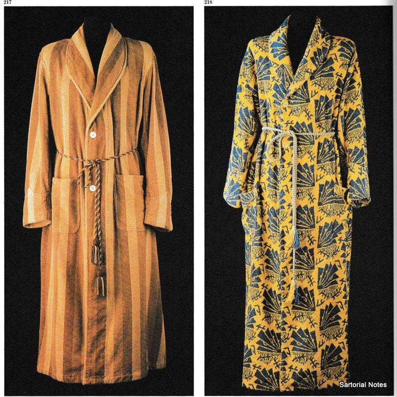 d_annunzio_dressing_gowns