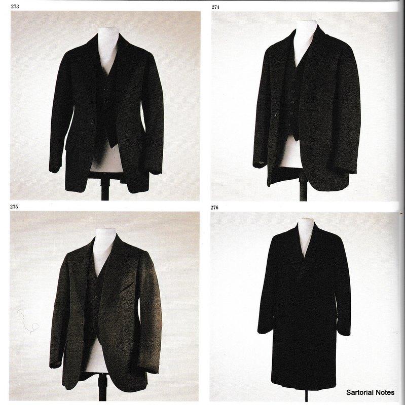 d_annunzio_sinner_jackets