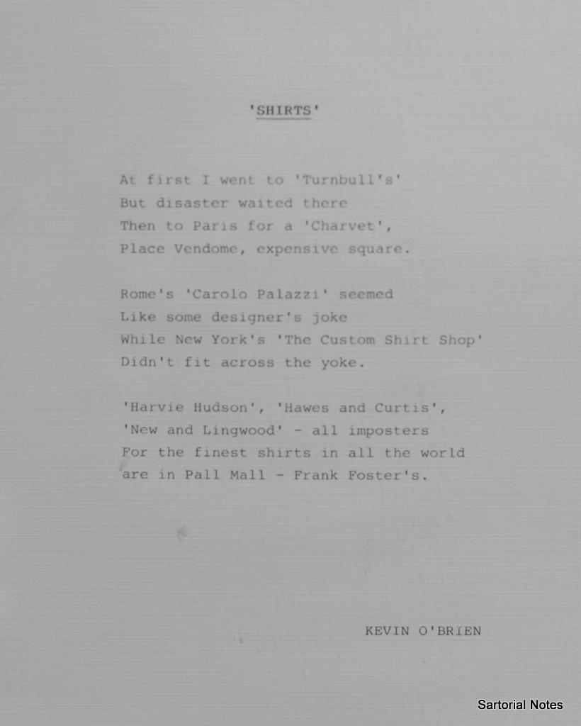 frank_foster_shirts_pall_mall_poem
