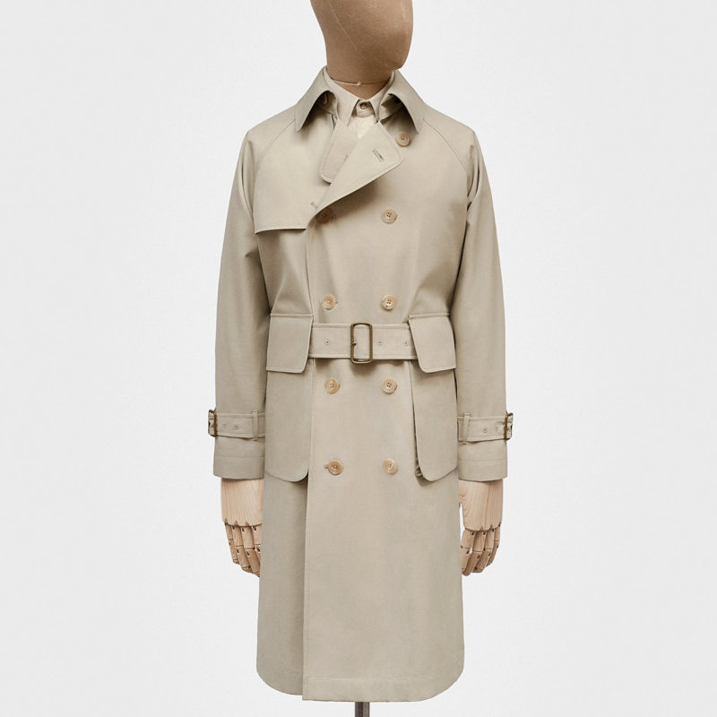 stylish informal clothing