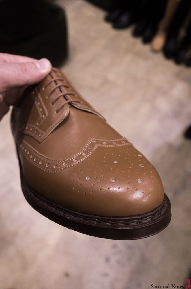 budapest bespoke shoes toth